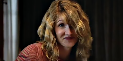 Cold Pursuit Laura Dern.png