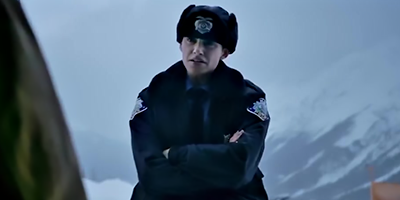 Cold Pursuit Police.png