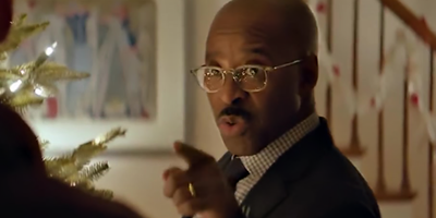 Courtney B Vance Ben Is Back.png