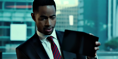 Escape Room Jay Ellis.png