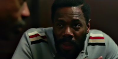 If Beale Street Could Talk Colman Domingo.png