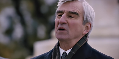 On The Basis Of Sex Sam Waterson.png