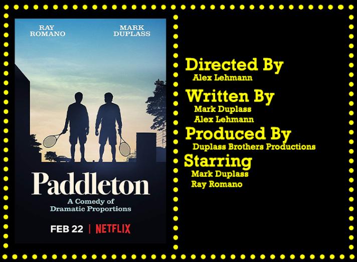 Paddleton Info.png