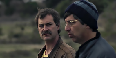 Paddleton Mark Duplass Ray Romano.png