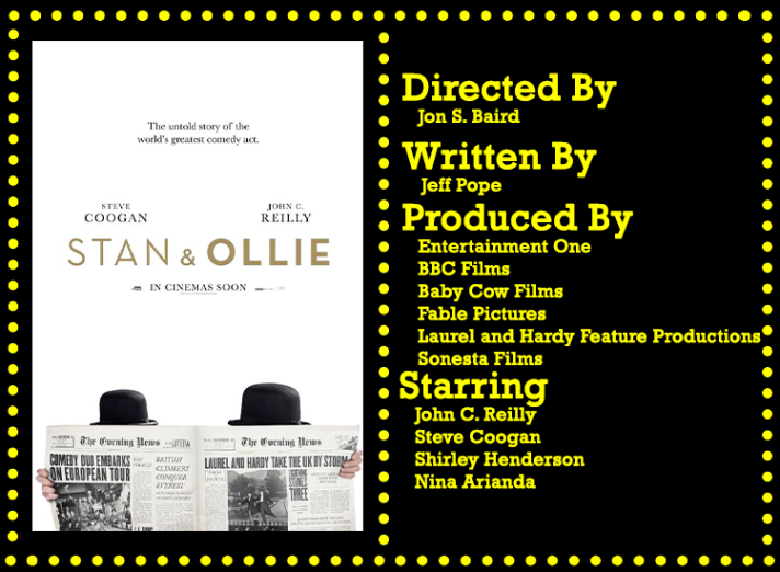 Stan & Ollie Info.png
