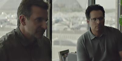 The Mule Bradley Cooper Michael Pena.png