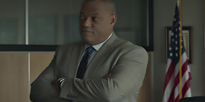The Mule Laurence Fishbourne.png