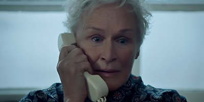 The Wife Glenn Close.png