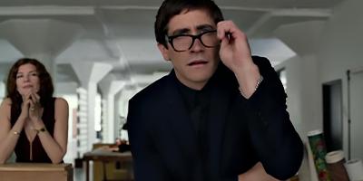Velvet Buzzsaw Jake Gyllenhaal.png