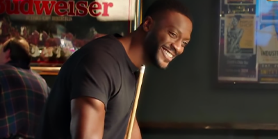 What Men Want Aldis Hodge.png