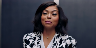 What Men Want Taraji P Henson.png
