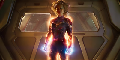 Captain Marvel Brie Larson.png
