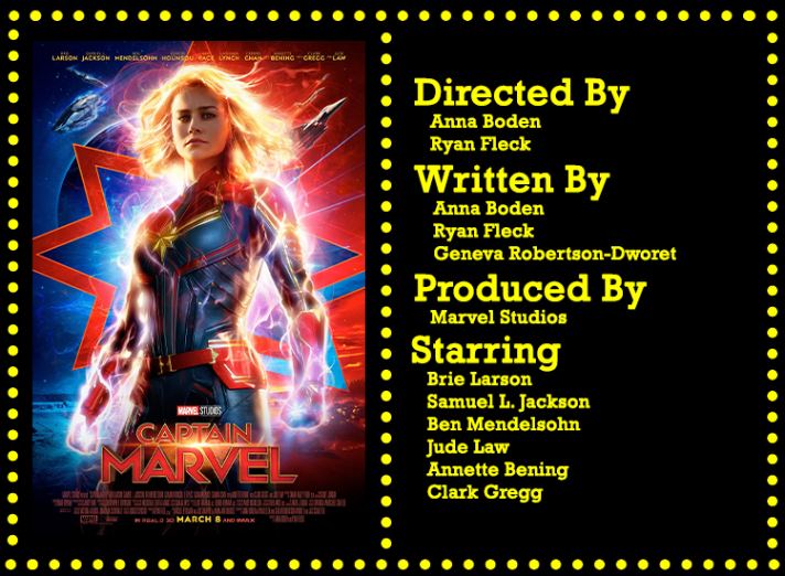 Captain Marvel Info.png