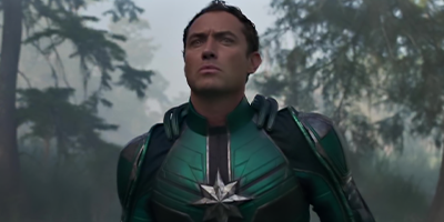 Captain Marvel Jude Law.png