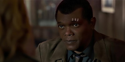 Captain Marvel Samuel Jackson.png