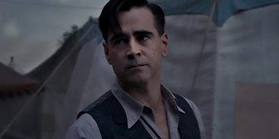 Dumbo Colin Farrell.png