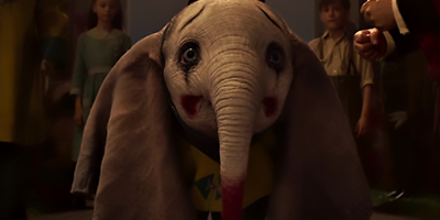 Dumbo Face Paint.png