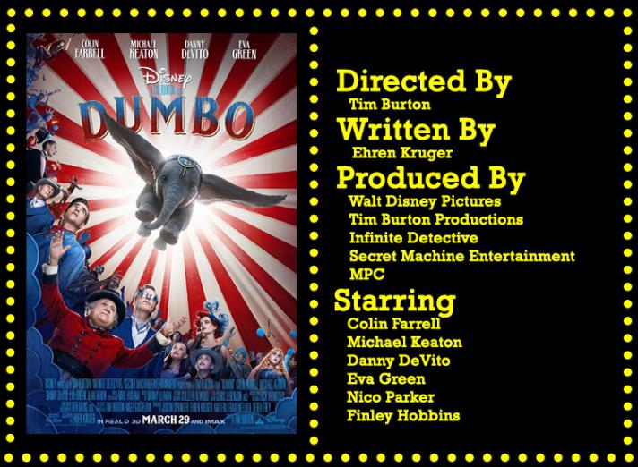 Dumbo Info.png