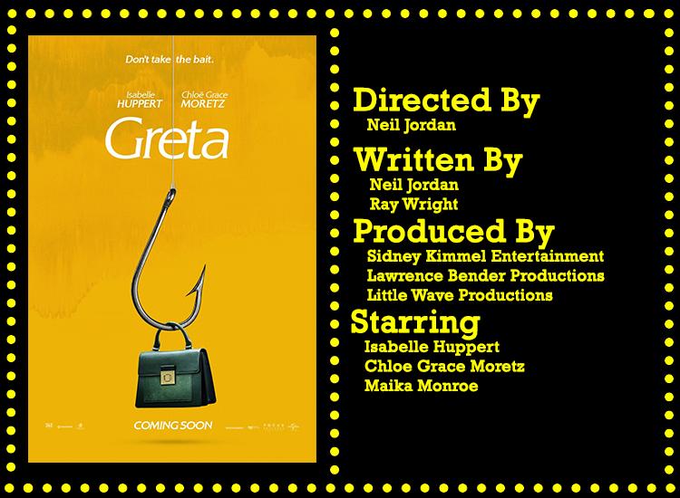 Greta Info.png
