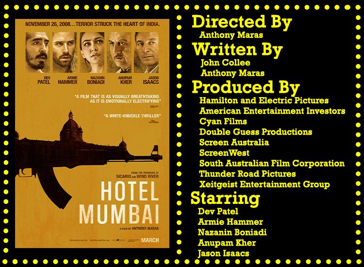 Hotel Mumbai Info.png