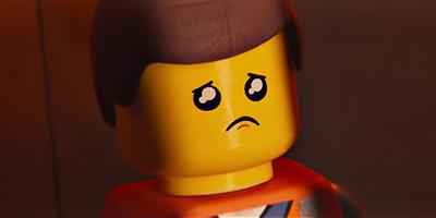 Lego Movie Emmett Chris Pratt.png