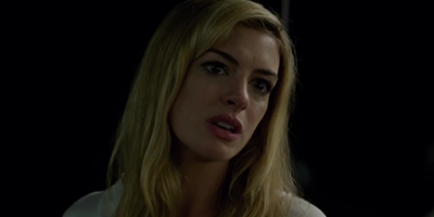 Serenity Anne Hathaway.png