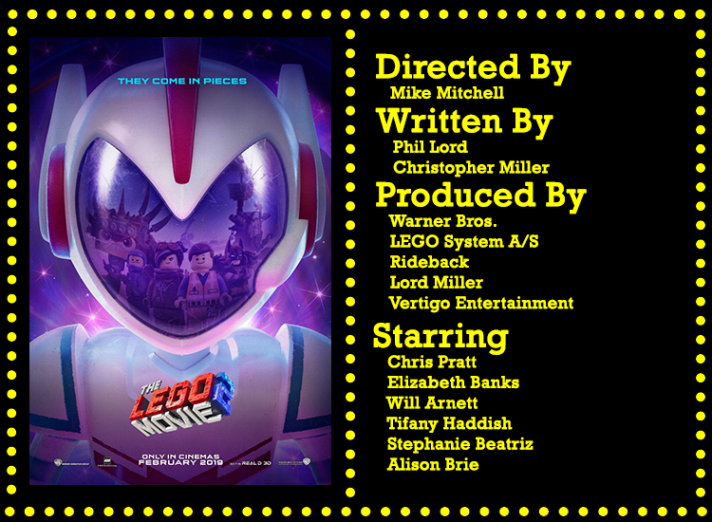 The Lego Movie 2 Info.png
