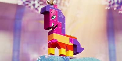 The Lego Movie Queen Watevra Wa'Nabi Tiffany Haddish.png