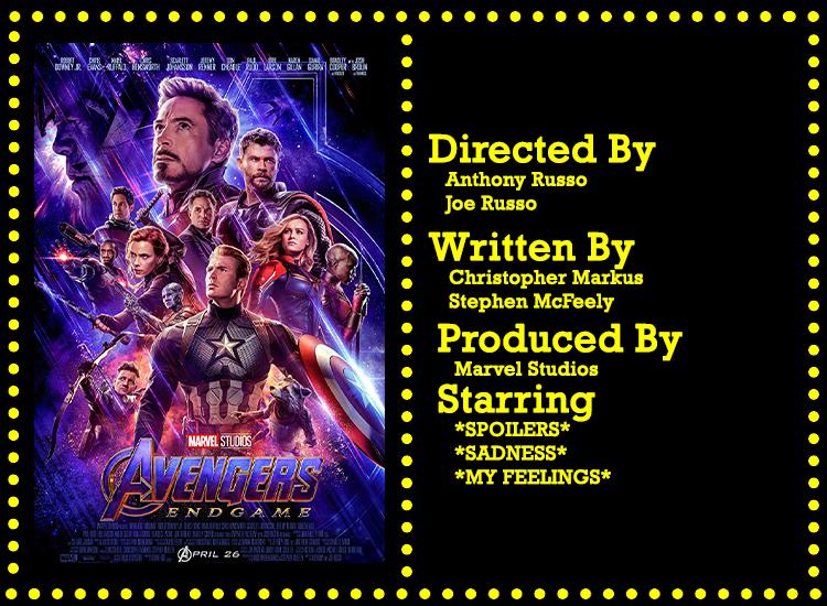 Avengers Endgame Info.png