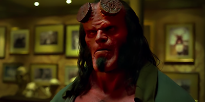 Hellboy David Harbour.png