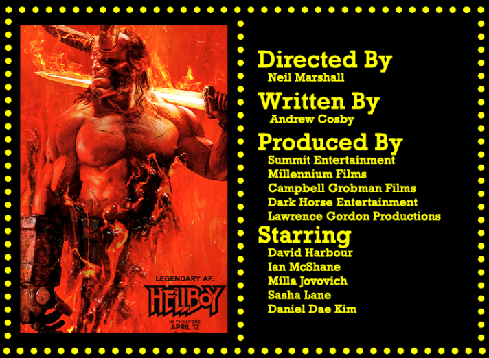 Hellboy Info.png