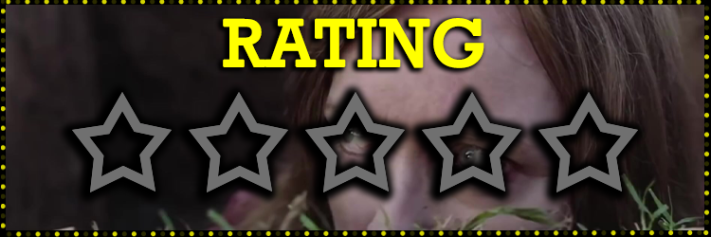 I Spit On Your Grave Deja Vu Rating.png