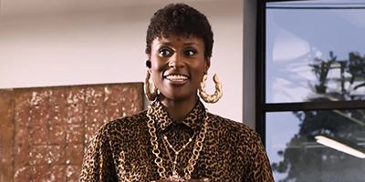 Little Issa Rae.png