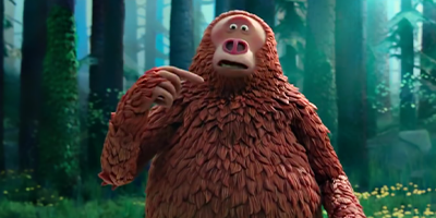 Missing Link Susan Zach Galifianakis.png