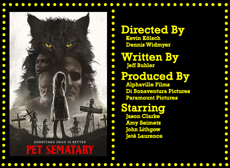 Pet Sematary Info.png