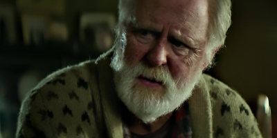 Pet Sematary John Lithgow.png