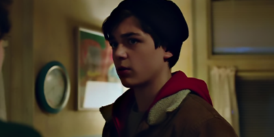 Shazam! Asher Angel Billy Batson.png
