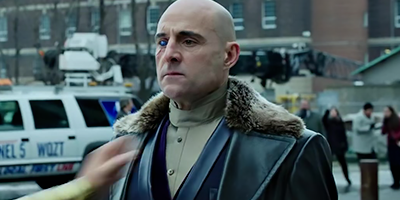 Shazam! Mark Strong Thaddeus Sivana.png