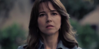 The Curse Of The Weeping Woman Linda Cardellini
