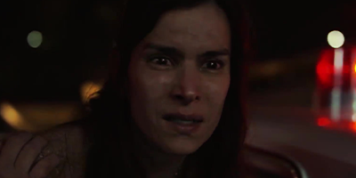 The Curse Of The Weeping Woman Patricia Velasquez.png