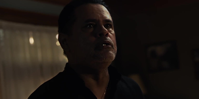 The Curse Of The Weeping Woman Raymond Cruz.png