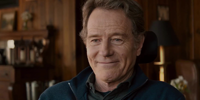 The Upside Bryan Cranston.png