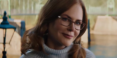 The Upside Nicole Kidman.png