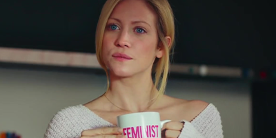 Brittany Snow Someone Great.png