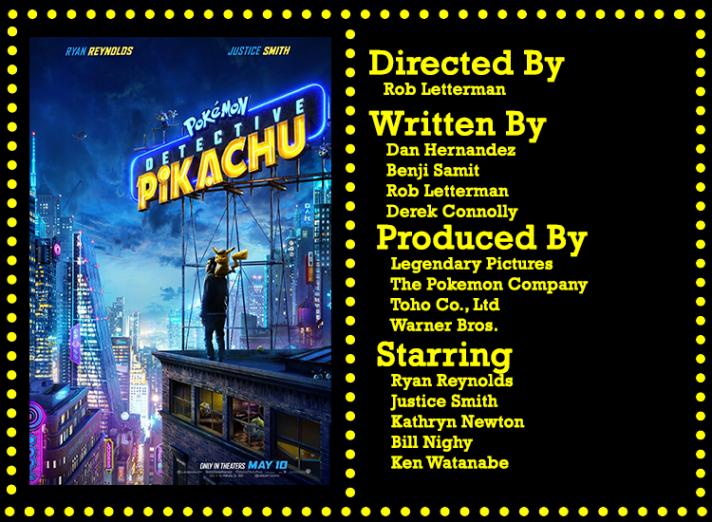 Detective Pikachu Info.png