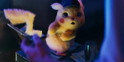 Detective Pikachu Ryan Reynolds.png