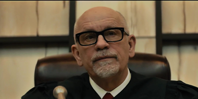 Extremely Wicked, Shockingly Evil and Vile John Malkovich.png