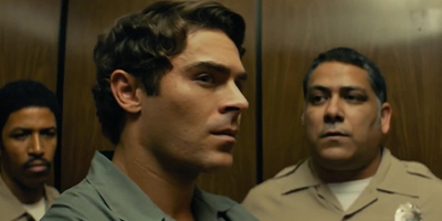 Extremely Wicked, Shockingly Evil and Vile Zac Efron 2.png