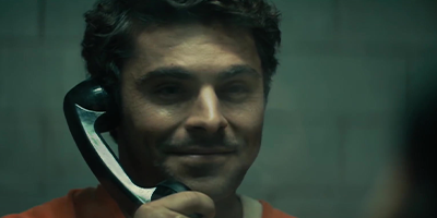 Extremely Wicked, Shockingly Evil and Vile Zac Efron.png