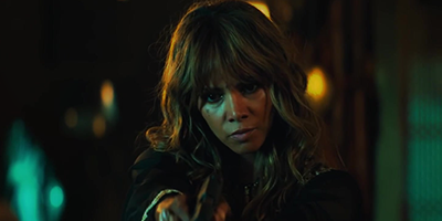 John Wick 3 Halle Berry.png